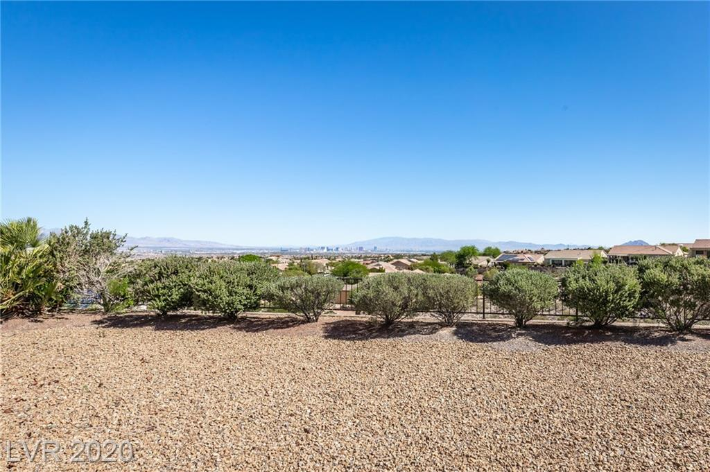 2628 Arimo Dr Henderson, NV 89052 - Photo 24