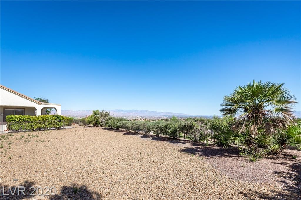 2628 Arimo Dr Henderson, NV 89052 - Photo 25