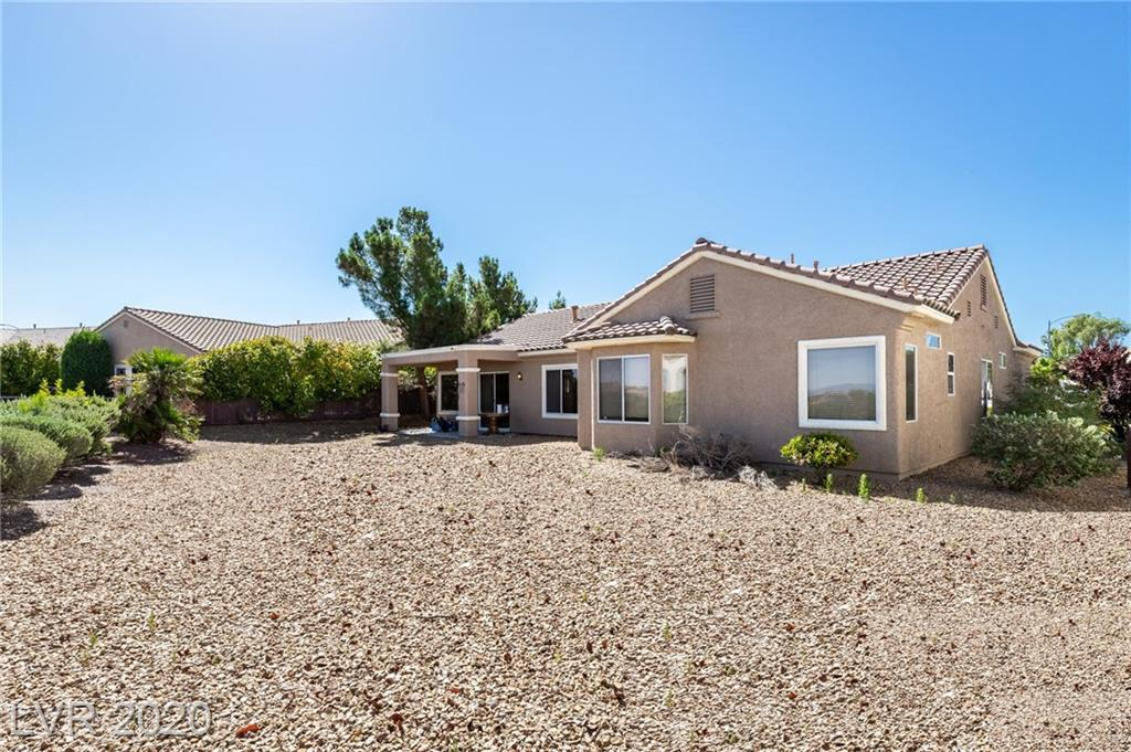 2628 Arimo Dr Henderson, NV 89052 - Photo 27