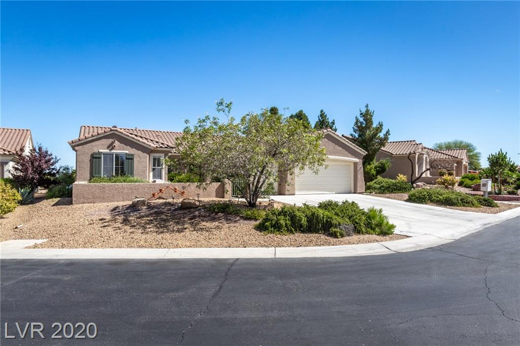 2628 Arimo Dr Henderson, NV 89052 - Photo 3