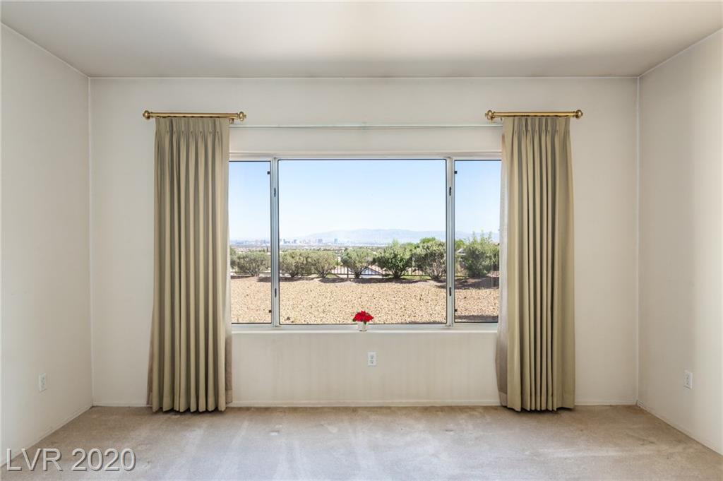 2628 Arimo Dr Henderson, NV 89052 - Photo 4