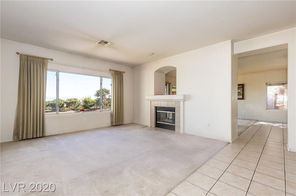 2628 Arimo Dr Henderson, NV 89052 - Photo 5