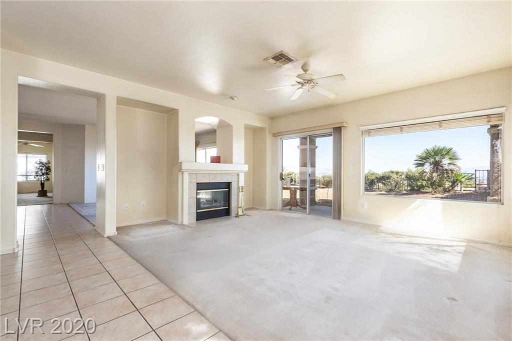 2628 Arimo Dr Henderson, NV 89052 - Photo 8