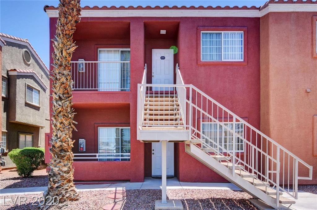 4730 Craig Road 1007 Las Vegas NV 89115