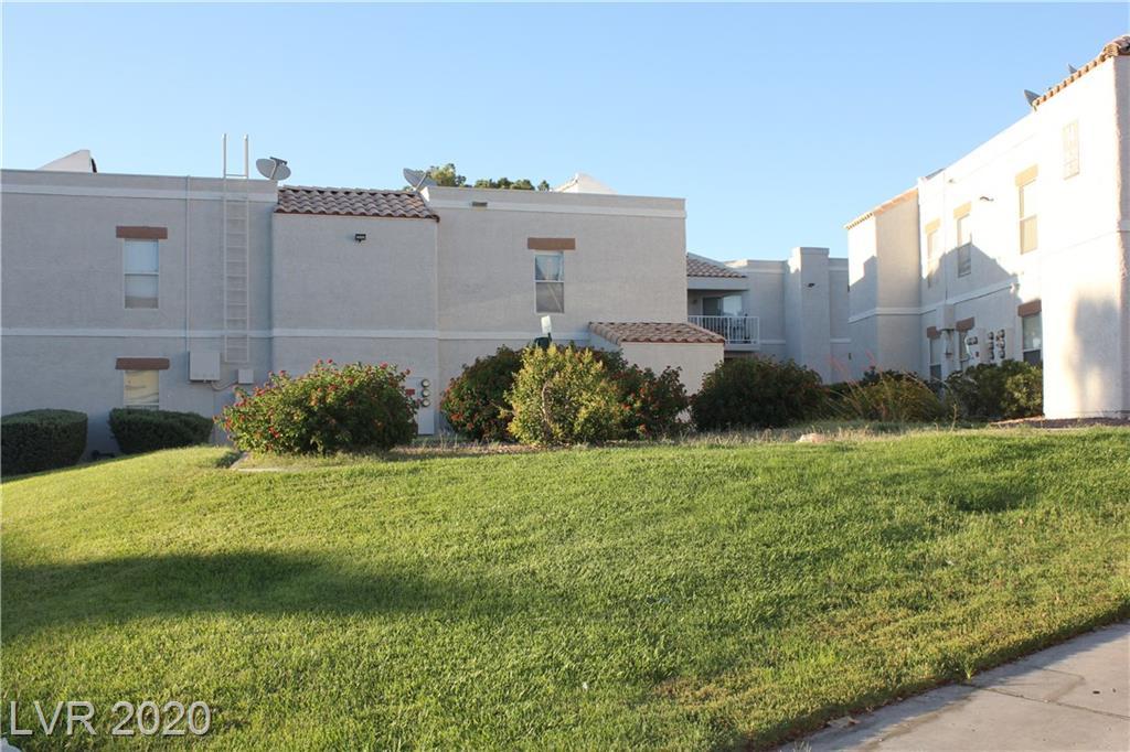 6800 Lake Mead Boulevard 1081 Las Vegas NV 89156