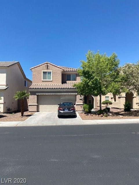 8317 Celina Hills St Las Vegas NV 89131