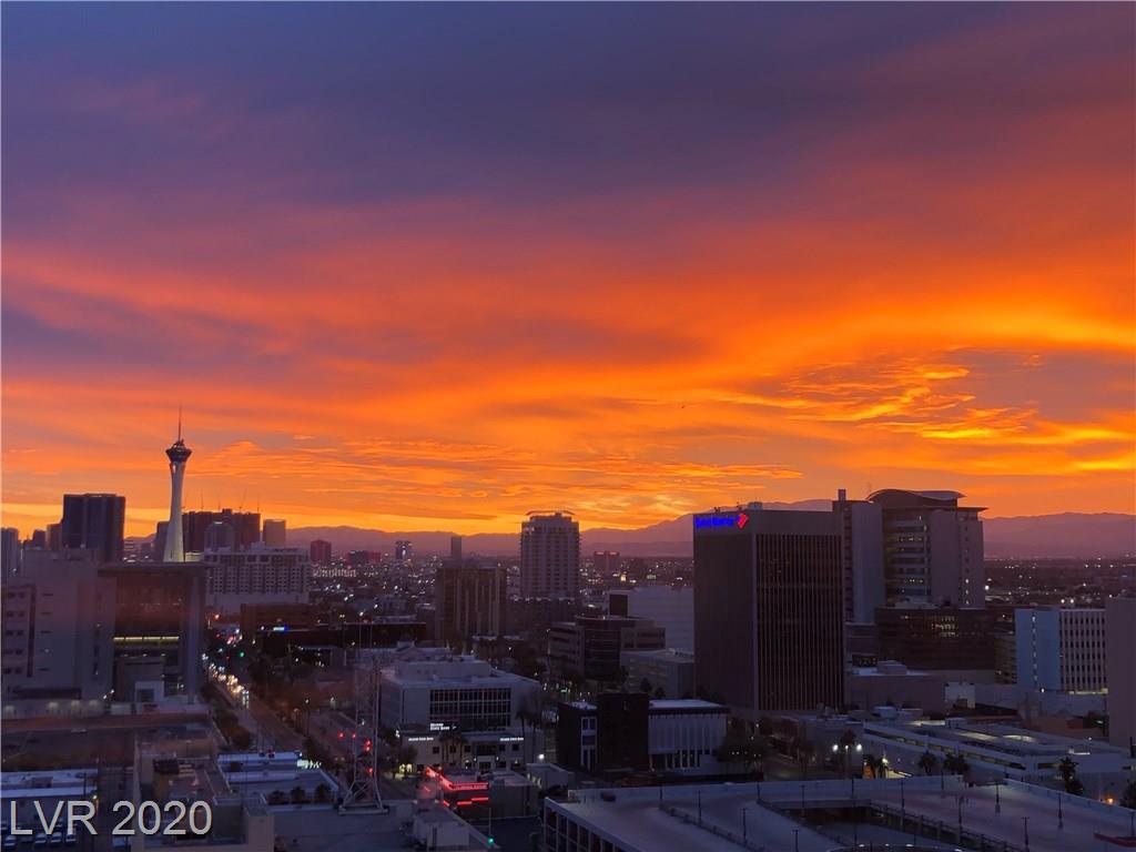 150 North Las Vegas Las Vegas NV 89101