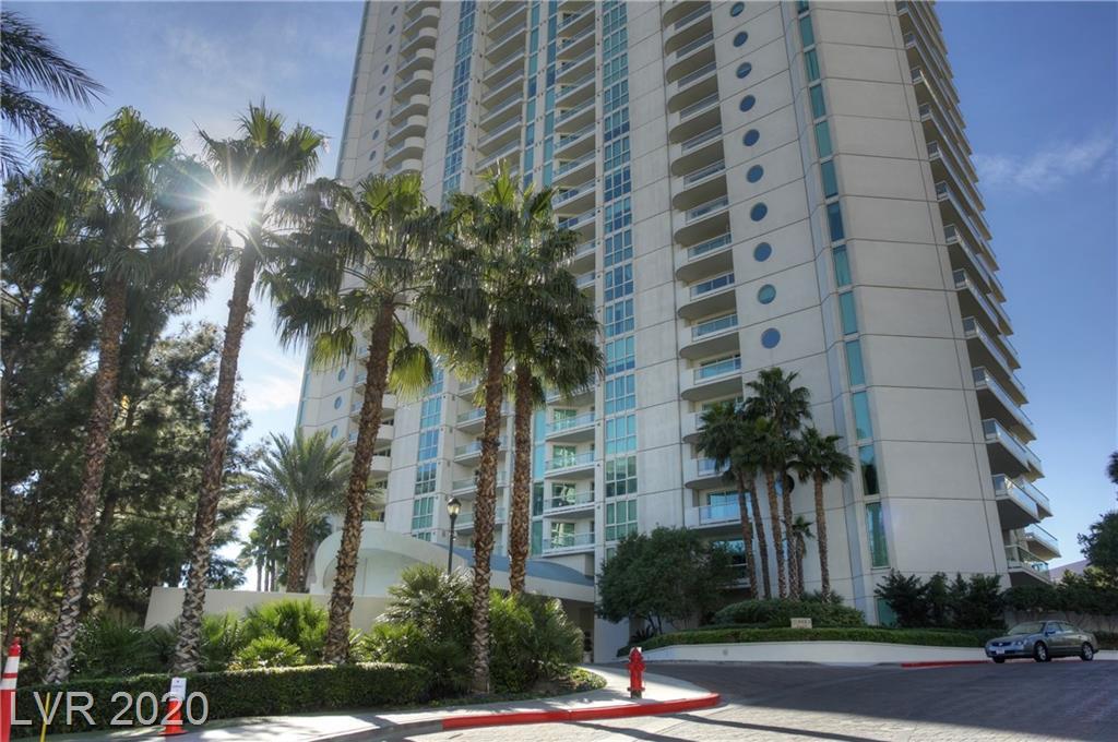 2747 Paradise 704 Las Vegas NV 89109