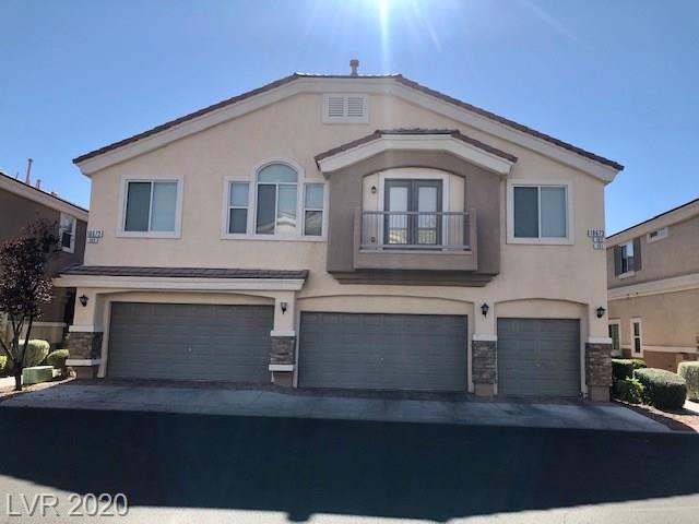 10673 Petricola Street 101 Las Vegas NV 89183