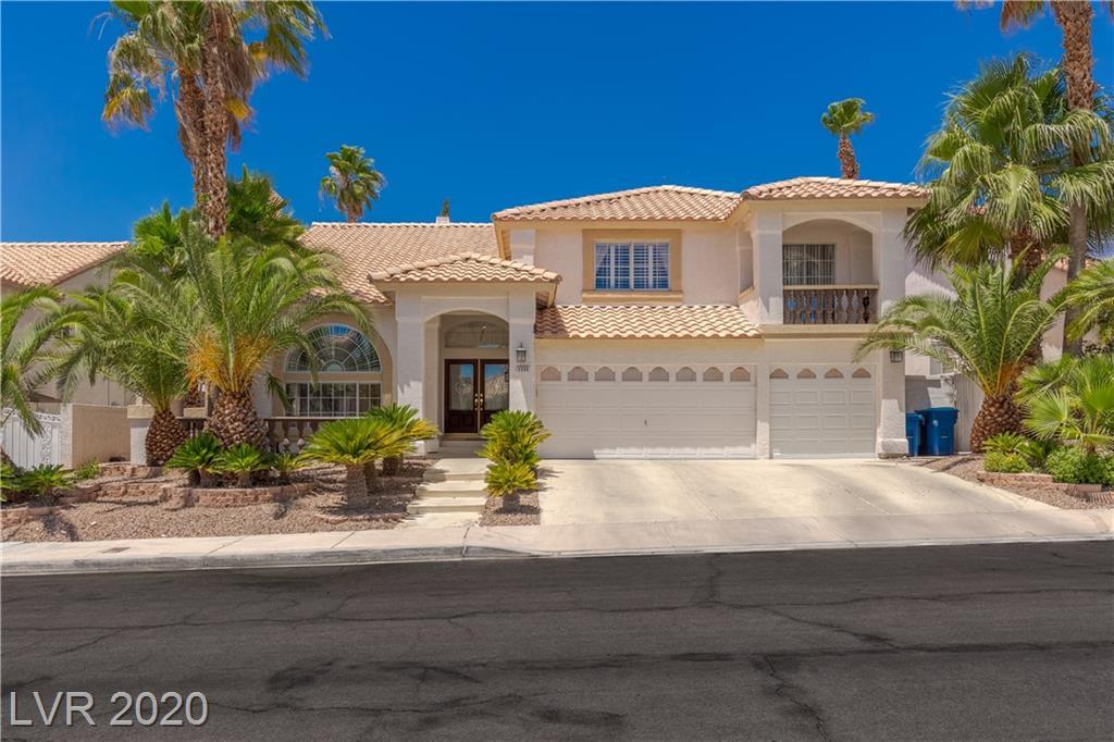 3355 Turtle Vista Las Vegas NV 89117