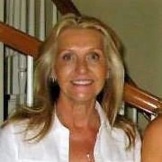Linda Leavitt