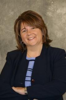 Susan Daichendt
