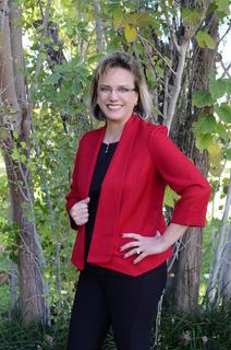 Lynaae Forbes