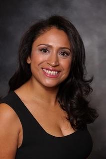 Margarita  Prado
