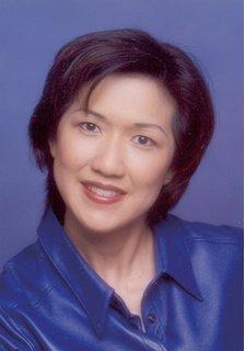 Zoie Chu