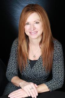 Lisamarie Sandoval