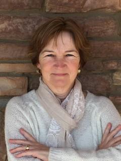 Eileen Pettengill