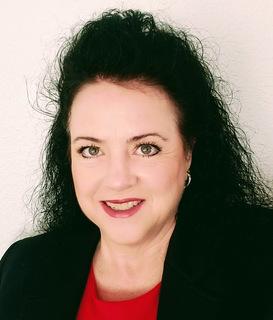 Kim Alverson