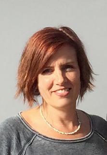 Dana Hampton