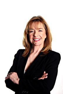 Kathy Shippen