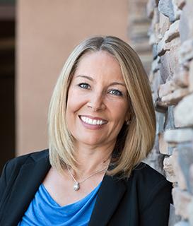 Kimberly Crutcher