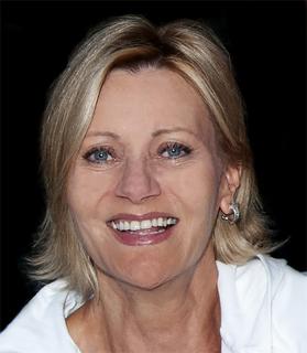 Gloria Stahly