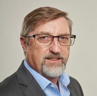 Damian Czajka