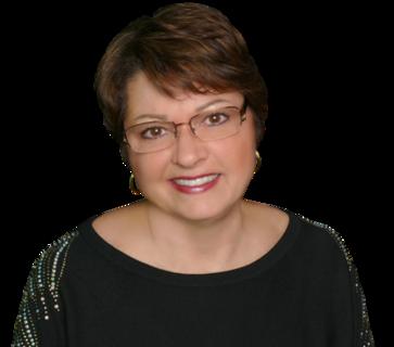 Patricia Antalik