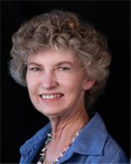 Linda S. Harper