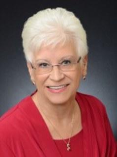 Joan Kuptz