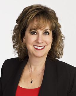 Bonnie Vasquez