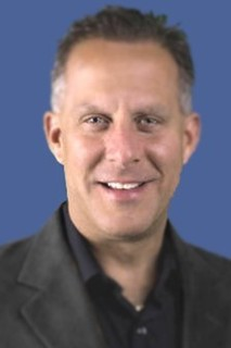 Matthew A. Kalb