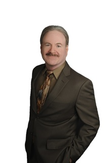 Randy Micklin CRS GRI SFR