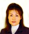 Kimberly K. Kim
