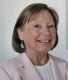 Sigrid Marmann