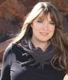 Chelsea Scheppmann