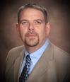 Eric Halberg, CPRES, SRES