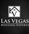 Las Vegas Housing Experts