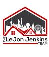 """LeJon """"Lee"""" Jenkins"""
