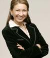 Mary B.  Consengco