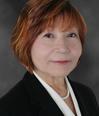 Olga  Kokubu