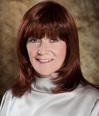 Diane McMahon
