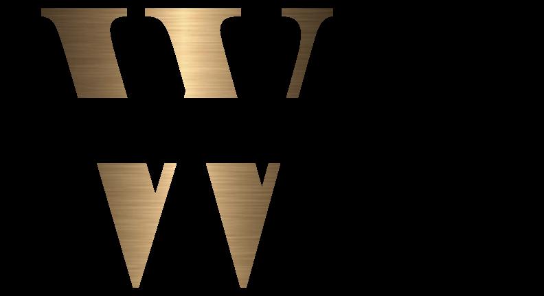 Thumbnail    final logo(1)