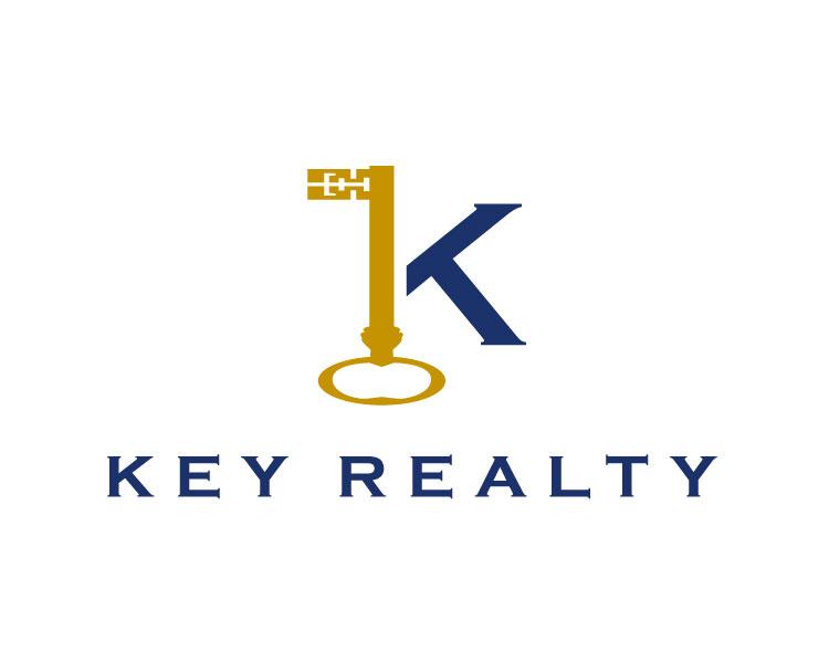 Kr logo01