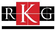 King realty group logo