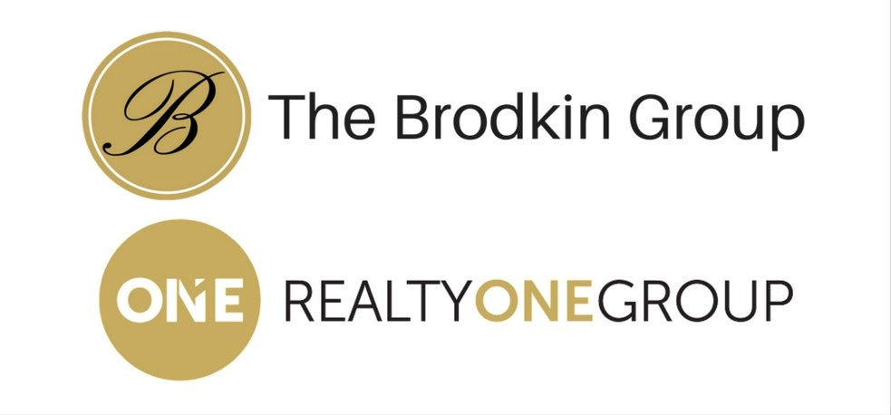 Brodkin realtyone