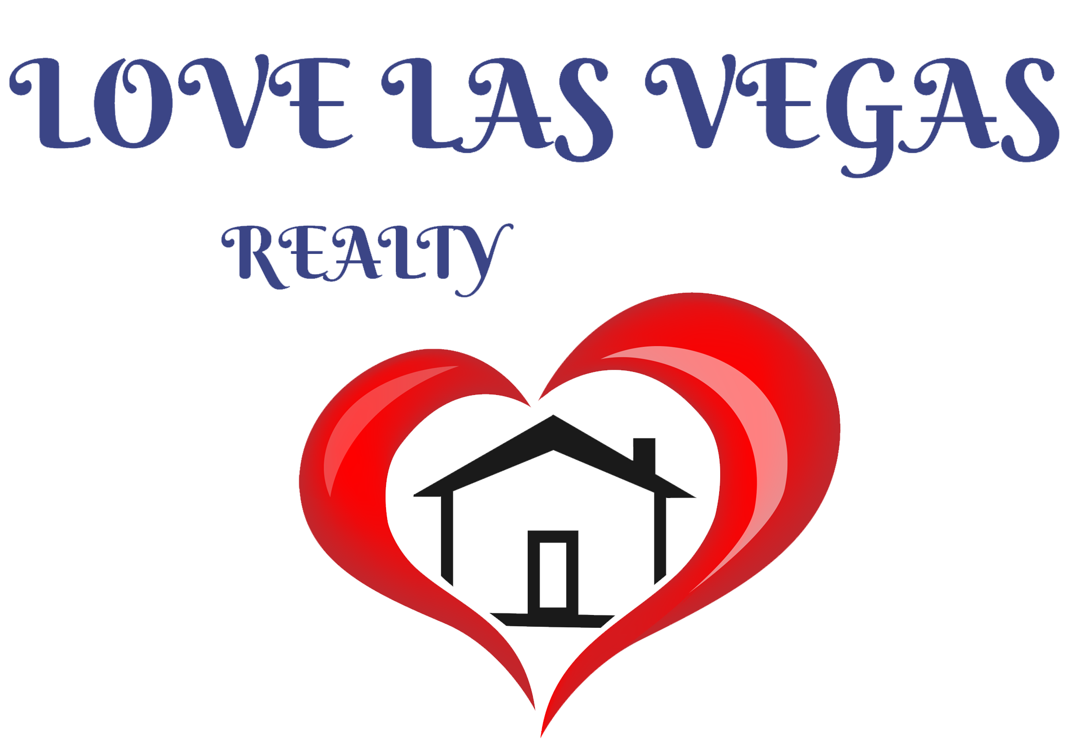 Love las vegas realty
