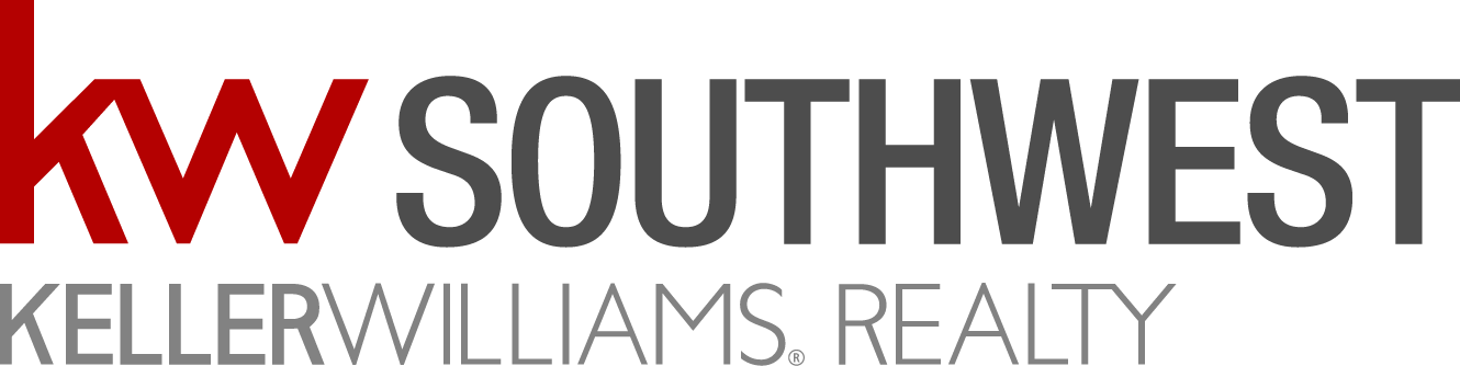 Kellerwilliams realty southwest logo rgb