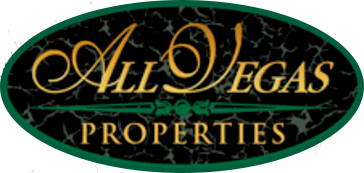 All vegas properties logo