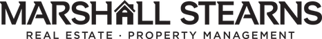 Marshall stearns logo